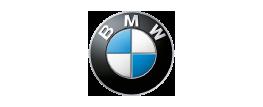 BMW_263