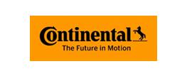 Continental_263x107