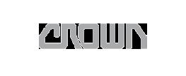 Crown_263_dunkler