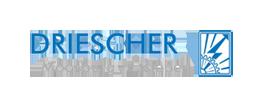 Driescher_263x107