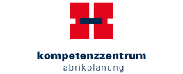 HINT_kompetenz_pos_263