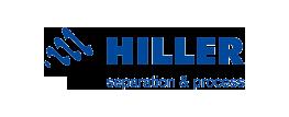 Hiller_263
