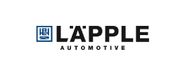 Laepple_263