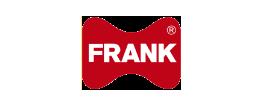 Max-Frank_263