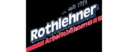 Rothlehne_263