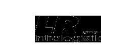 STILL-LRI_263