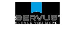 Servus_263