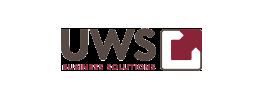 UWS_263