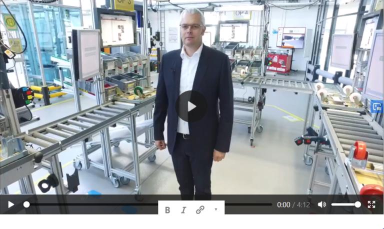 Video PuLL Beratung GmbH, Corona