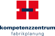 HINT_kompetenz_pos_RGB