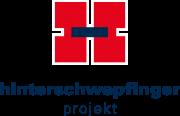 HINT_projekt_pos_RGB