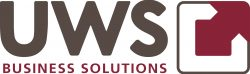 UWS-BusinessSloutions-LOGO